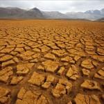 La sequía provoca la extensión del racionamiento de agua en el este de Puerto Rico