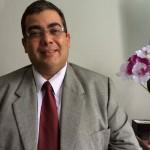 Nuevo director del Calderón Guardia buscará cero corrupción en el hospital