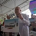 Lamuerte de una persona en un saqueo en Venezuela aviva las críticas por los efectos de la crisis nacional