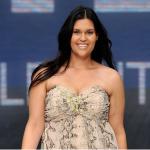 Comercios revolucionan la moda para mujeres de talla grande