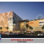 City Mall contará con un área para cuidar la salud