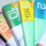 Pesimismo reduce capacidad de compra de los costarricenses