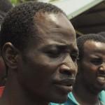 Cubanos, sudafricanos y nigerianos: los que más llegan al país