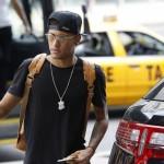 Kaká y Neymar comandan la Selección Brasileña