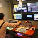 Inicia proceso sancionatorio por usurpación de radios UCR