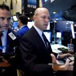 Wall Street abre al alza y el Dow Jones avanza un 0,10%