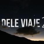 """Serie web """"Dele Viaje"""" lanza campaña de recaudación de fondos para producir su segunda temporada"""