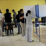 Elecciones de Guatemala tendrán unos 50 mil observadores