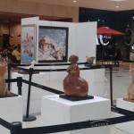 MAC abre convocatoria para II Bienal Rotaria de Arte