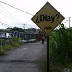 Contratación de especialista retrasa construcción de puente de Paracito