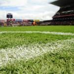Estadio Saprissa volvió a abrir sus puertas