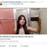 Nuevo virus ataca en Facebook, identifíquelo