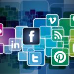 ¿Sabe lidiar con comentarios negativos en redes sociales?