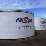 Recope sigue pagando millones para refinería con China