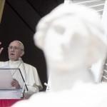 Papa visitará México en 2016