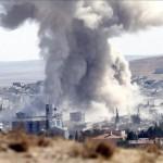 Estados Unidos: Rusia usa una estrategia equivocada en Siria