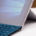 Gobierno subsidiará equipo e Internet para combatir pobreza