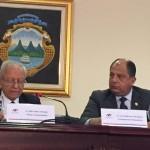 Gobierno abona ¢25 mil millones a su deuda con la CCSS