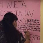 Familiares piden discreción sobre salud de Gerardo Cruz