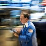 Wall Street abre al alza y el Dow Jones sube un 0,19%
